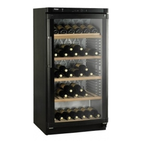 Haier Wine Cooler  - 0