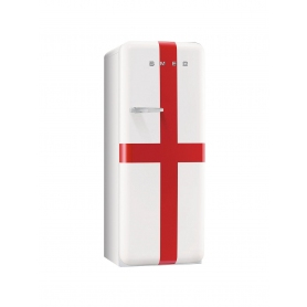 St Georges Cross, Fridge & Icebox Limited Edition