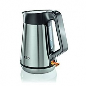 AEG Cordless Kettle - Clearance