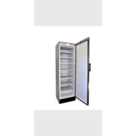 Vestfrost Tall Freezer
