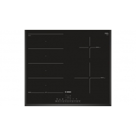 Bosch - Flex Induction Hob
