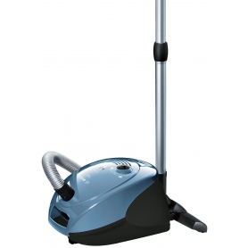Bosch Cylinder Vacuum Cleaner - Clearance