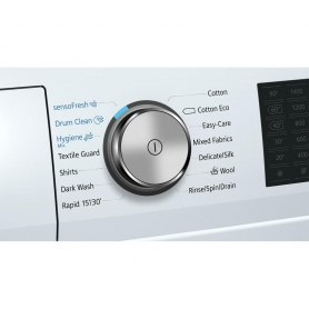 Siemens 9kg 1400 Washing Machine