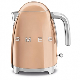 Special Edition Rose Gold Kettle