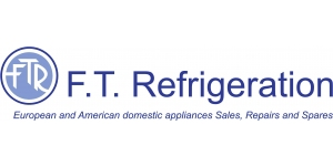 FT Refrigeration